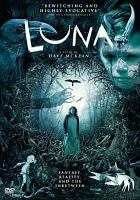 Cover image for Luna [videorecording DVD]