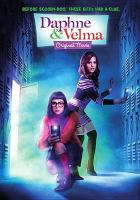 Cover image for Daphne & Velma [videorecording DVD] : original movie