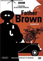 Imagen de portada para Father Brown. Season 6, Complete [videorecording DVD]
