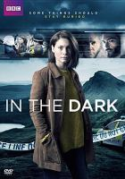 Cover image for In the dark [videorecording DVD]