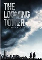 Imagen de portada para The looming tower [videorecording DVD] : a limited series