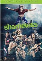 Imagen de portada para Shameless. Season 10, Complete [videorecording DVD]