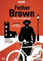 Imagen de portada para Father Brown. Season 8, Complete [videorecording DVD].