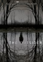 Cover image for The outsider. Season 1, Complete [videorecording DVD].