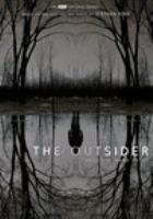Imagen de portada para The outsider. Season 1, Complete [videorecording DVD].
