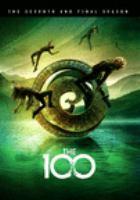 Imagen de portada para The 100. Season 7, Complete and Final [videorecording DVD]