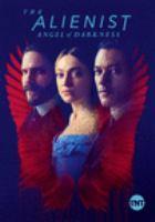 Imagen de portada para The alienist. Season 2, Complete [videorecording DVD] : angel of darkness