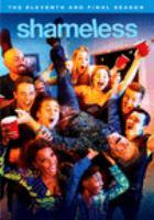 Imagen de portada para Shameless. Season 11, Complete [videorecording DVD]