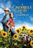Imagen de portada para A Cinderella story [videorecording DVD] : Starstruck