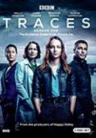 Imagen de portada para Traces. Season 1, Complete [videorecording DVD]