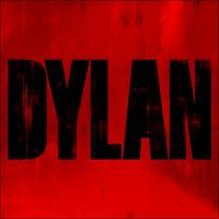 Cover image for Dylan [sound recording CD]