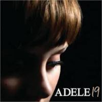 Cover image for 19 [sound recording CD]