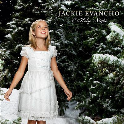 Cover image for O holy night