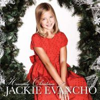 Cover image for Heavenly Christmas