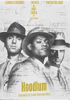 Cover image for Hoodlum [videorecording DVD]