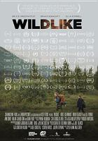 Cover image for Wildlike [videorecording DVD]
