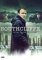 Cover image for Southcliffe [videorecording DVD]