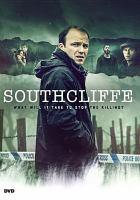 Imagen de portada para Southcliffe [videorecording DVD]