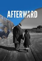 Cover image for Afterward [videorecording DVD]
