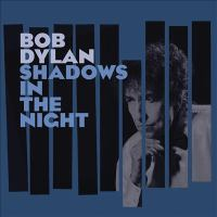 Cover image for Shadows in the night [sound recording CD]
