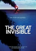 Cover image for The great invisible [videorecording DVD]