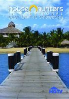 Imagen de portada para House Hunters International [videorecording DVD] : the best of the Caribbean