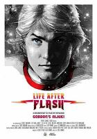 Cover image for Life after Flash [videorecording DVD]