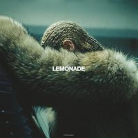 Cover image for Lemonade [sound recording CD]