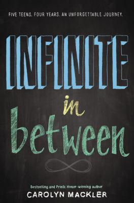 http://hip1.sjvls.org/ipac20/ipac.jsp?session=1U4O2242836M2.72819&menu=search&aspect=subtab255&npp=20&ipp=20&spp=100&profile=thq&ri=&term=&index=.GW&x=0&y=0&aspect=subtab255&term=Infinite+in+Between&index=.TW&term=Mackler&index=.AW&term=&index=.SW&term=&index=.NW&term=&index=.SE&term=&index=.STW&term=&index=.EW&sort=