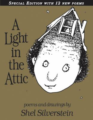 Light in the Attic