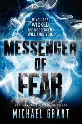 http://hip1.sjvls.org/ipac20/ipac.jsp?session=1OK1673F19821.92678&menu=search&aspect=subtab255&npp=20&ipp=20&spp=100&profile=thq&ri=&term=&index=.GW&x=18&y=13&aspect=subtab255&term=Messenger+of+Fear&index=.TW&term=Grant&index=.AW&term=&index=.SW&term=&index=.NW&term=&index=.SE&term=&index=.STW&term=&index=.EW&sort=3100014