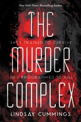 http://hip1.sjvls.org/ipac20/ipac.jsp?session=1405H6274H780.27098&menu=search&aspect=subtab255&npp=20&ipp=20&spp=100&profile=thq&ri=&term=&index=.GW&x=0&y=0&aspect=subtab255&term=The+Murder+Complex&index=.TW&term=Cummings&index=.AW&term=&index=.SW&term=&index=.NW&term=&index=.SE&term=&index=.STW&term=&index=.EW&sort=