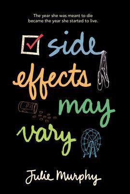 http://hip1.sjvls.org/ipac20/ipac.jsp?session=G39V162Y46557.5796&menu=search&aspect=subtab255&npp=20&ipp=20&spp=100&profile=thq&ri=&term=&index=.GW&x=0&y=0&aspect=subtab255&term=Side+Effects+May+Vary&index=.TW&term=Murphy&index=.AW&term=&index=.SW&term=&index=.NW&term=&index=.SE&term=&index=.STW&term=&index=.EW&sort=