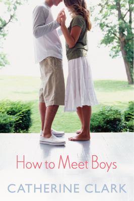 http://hip1.sjvls.org/ipac20/ipac.jsp?session=U39949136LT82.55509&menu=search&aspect=subtab255&npp=20&ipp=20&spp=100&profile=thq&ri=&term=&index=.GW&x=0&y=0&aspect=subtab255&term=How+to+Meet+Boys&index=.TW&term=Clark&index=.AW&term=&index=.SW&term=&index=.NW&term=&index=.SE&term=&index=.STW&term=&index=.EW&sort=