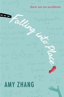 http://hip1.sjvls.org/ipac20/ipac.jsp?session=1410F540Y3P56.106749&menu=search&aspect=subtab255&npp=20&ipp=20&spp=100&profile=thq&ri=&term=&index=.GW&x=0&y=0&aspect=subtab255&term=Falling+into+Place&index=.TW&term=Zhang&index=.AW&term=&index=.SW&term=&index=.NW&term=&index=.SE&term=&index=.STW&term=&index=.EW&sort=