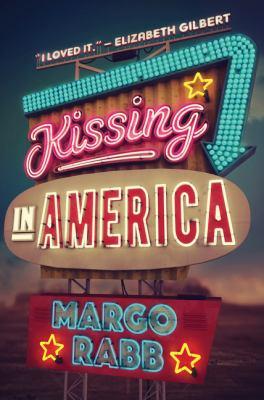 http://hip1.sjvls.org/ipac20/ipac.jsp?session=D4328T019U088.113624&menu=search&aspect=subtab255&npp=20&ipp=20&spp=100&profile=thq&ri=4&source=~!horizon&index=.TW&term=Kissing+in+America++.AW%3DRabb&x=8&y=11&aspect=subtab255