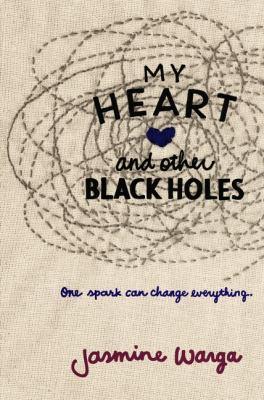 http://hip1.sjvls.org/ipac20/ipac.jsp?session=14U368O8866Q4.43915&menu=search&aspect=subtab255&npp=20&ipp=20&spp=100&profile=thq&ri=&term=&index=.GW&x=0&y=0&aspect=subtab255&term=My+Heart+and+Other+Black+Holes&index=.TW&term=Warga&index=.AW&term=&index=.SW&term=&index=.NW&term=&index=.SE&term=&index=.STW&term=&index=.EW&sort=