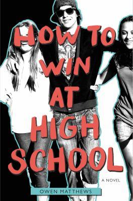 http://hip1.sjvls.org/ipac20/ipac.jsp?session=1I2558519U513.93454&menu=search&aspect=subtab255&npp=20&ipp=20&spp=100&profile=thq&ri=&term=&index=.GW&x=0&y=0&aspect=subtab255&term=How+to+Win+at+High+School&index=.TW&term=Matthews&index=.AW&term=&index=.SW&term=&index=.NW&term=&index=.SE&term=&index=.STW&term=&index=.EW&sort=3100014