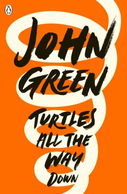 Turtles all the way down by Green John