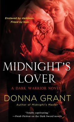 midnight's lover