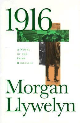 1916 book cover