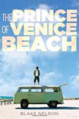 http://hip1.sjvls.org/ipac20/ipac.jsp?session=14055V3J621Y1.20850&menu=search&aspect=subtab255&npp=20&ipp=20&spp=100&profile=thq&ri=&term=&index=.GW&x=0&y=0&aspect=subtab255&term=The+Prince+of+Venice+Beach&index=.TW&term=Nelson&index=.AW&term=&index=.SW&term=&index=.NW&term=&index=.SE&term=&index=.STW&term=&index=.EW&sort=