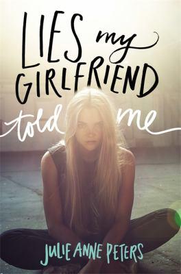 http://hip1.sjvls.org/ipac20/ipac.jsp?session=I405E5U124947.24838&menu=search&aspect=subtab255&npp=20&ipp=20&spp=100&profile=thq&ri=&term=&index=.GW&x=0&y=0&aspect=subtab255&term=Lies+My+Girlfriend+TOld+Me&index=.TW&term=Peters&index=.AW&term=&index=.SW&term=&index=.NW&term=&index=.SE&term=&index=.STW&term=&index=.EW&sort=