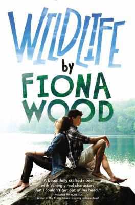 http://hip1.sjvls.org/ipac20/ipac.jsp?session=14110069G9F7W.72430&menu=search&aspect=subtab255&npp=20&ipp=20&spp=100&profile=thq&ri=&term=&index=.GW&x=0&y=0&aspect=subtab255&term=Wildlife+&index=.TW&term=Fiona+Wood&index=.AW&term=&index=.SW&term=&index=.NW&term=&index=.SE&term=&index=.STW&term=&index=.EW&sort=3100014