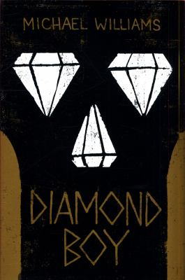 http://hip1.sjvls.org/ipac20/ipac.jsp?session=1418147W7H7B2.5870&menu=search&aspect=subtab255&npp=20&ipp=20&spp=100&profile=thq&ri=&term=&index=.GW&x=0&y=0&aspect=subtab255&term=Diamond+Boy&index=.TW&term=Williams&index=.AW&term=&index=.SW&term=&index=.NW&term=&index=.SE&term=&index=.STW&term=&index=.EW&sort=