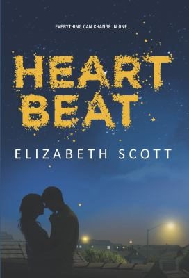 http://hip1.sjvls.org/ipac20/ipac.jsp?session=139QH3757969D.56038&menu=search&aspect=subtab255&npp=20&ipp=20&spp=100&profile=thq&ri=&term=&index=.GW&x=0&y=0&aspect=subtab255&term=Heartbeat&index=.TW&term=Elizabeth+Scott&index=.AW&term=&index=.SW&term=&index=.NW&term=&index=.SE&term=&index=.STW&term=&index=.EW&sort=