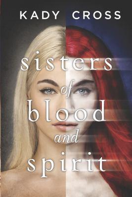 http://hip1.sjvls.org/ipac20/ipac.jsp?session=X427316M38386.57652&menu=search&aspect=subtab255&npp=20&ipp=20&spp=100&profile=thq&ri=&term=&index=.GW&x=0&y=0&aspect=subtab255&term=Sisters+of+Blood+and+Spirit&index=.TW&term=cross&index=.AW&term=&index=.SW&term=&index=.NW&term=&index=.SE&term=&index=.STW&term=&index=.EW&sort=3100014