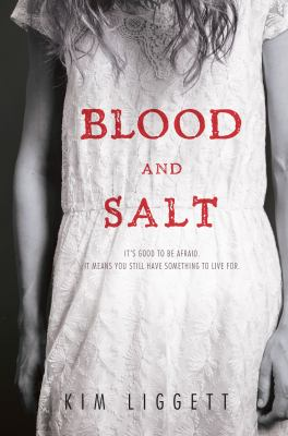 http://hip1.sjvls.org/ipac20/ipac.jsp?session=1443R21YC1935.24252&menu=search&aspect=subtab255&npp=20&ipp=20&spp=100&profile=thq&ri=&term=&index=.GW&x=0&y=0&aspect=subtab255&term=Blood+and+Salt&index=.TW&term=Liggett&index=.AW&term=&index=.SW&term=&index=.NW&term=&index=.SE&term=&index=.STW&term=&index=.EW&sort=