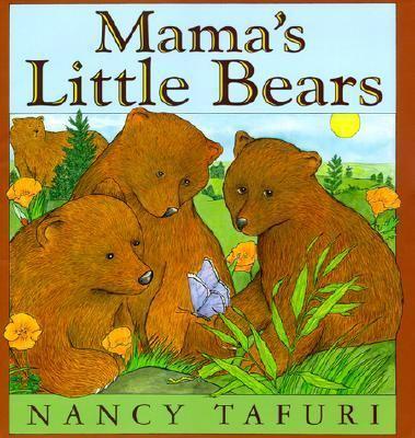 Mamas Little Bears