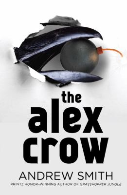http://hip1.sjvls.org/ipac20/ipac.jsp?session=14V60V2307R70.17919&menu=search&aspect=subtab255&npp=20&ipp=20&spp=100&profile=thq&ri=&term=&index=.GW&x=0&y=0&aspect=subtab255&term=The+Alex+Crow&index=.TW&term=Smith&index=.AW&term=&index=.SW&term=&index=.NW&term=&index=.SE&term=&index=.STW&term=&index=.EW&sort=3100014